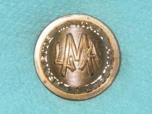 Pattern #06457 – LAFAYETTE Military Academy  (staff)