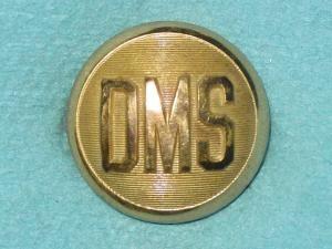 Pattern #06475 – D M S  (DAVIS Military SCHOOL)