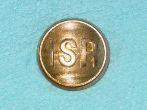 Pattern #06653 – I S R  (ILLINOIS STATE REFORMATORY)