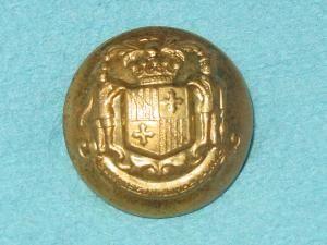Pattern #06655 – Crest/ Crown w/ 2 Soldiers