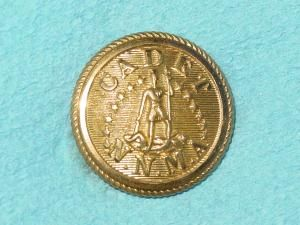 Pattern #06765 – N.N.M.A. CADET