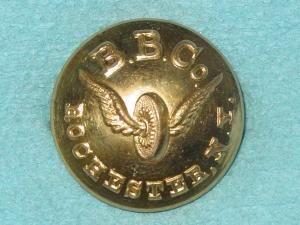 Pattern #06903 – B.B. CO. ROCHESTER, N.Y.