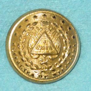 Pattern #08021 – REPUBLICA DE NICARAGUA