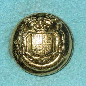 Pattern #08497 – Maryland State Seal