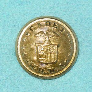 Pattern #08559 – W.H.M.A. CADET  (staff)