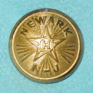 Pattern #08565 – NEWARK N.J. (w/  Star & H in Center)