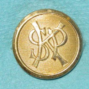 Pattern #08721 – KSP