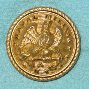 Pattern #08939 – Ny Naval Militia