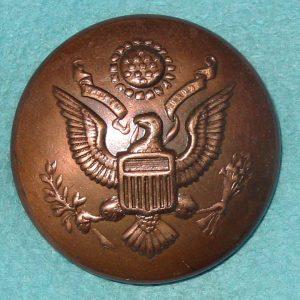 Pattern #09014 – U.S. ARMY