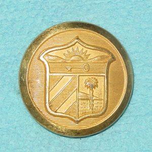 Pattern #09328 – Shield  (CUBAN COAT of ARMS)