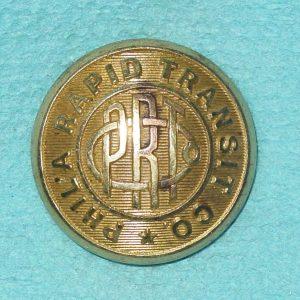 Pattern #09388 – PHIL'A RAPID TRANSIT CO.
