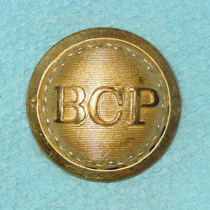 Pattern #09444 – BCP  (staff)