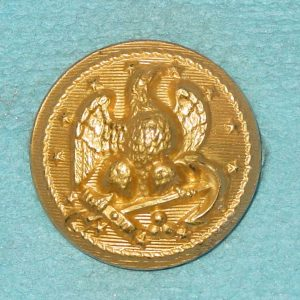 Pattern #09588 – U.S. NAVY