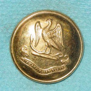 Pattern #09634 – Eagle