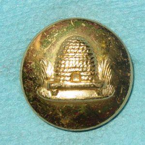 Pattern #09712 – Utah State Seal