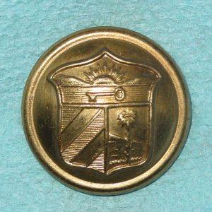 Pattern #09720 – CUBAN COAT of ARMS  (Shield)