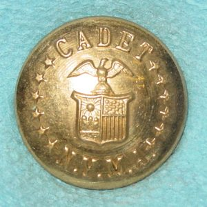 Pattern #09864 – N.Y.M.A. CADET