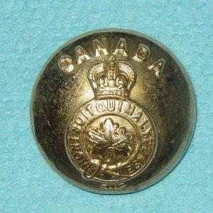 Pattern #09934 – CANADA MILITIA