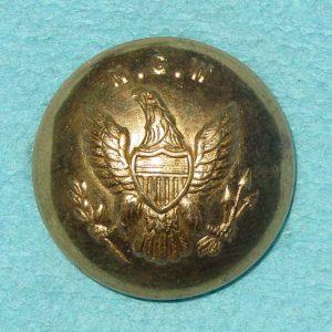 Pattern #10068 – N.G.W  (National Guard, Washington)