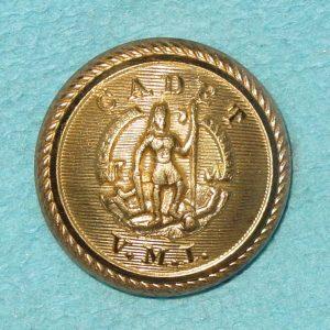 Pattern #10164 – VMI Cadet