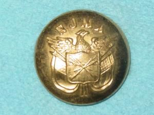 Pattern #10214 – N J M A  (w/  Crest & Eagle)