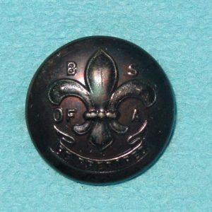 Pattern #10402 – Boy Scouts of America
