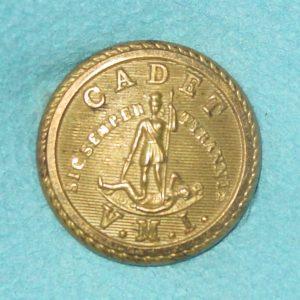 Pattern #10422 – VMI Cadet