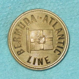 Pattern #10600 – BERMUDA ATLANTIC Line