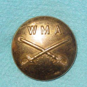 Pattern #10640 – WMA  w/ Crossed Swords
