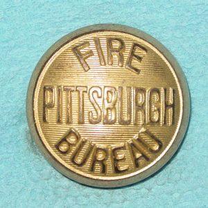 Pattern #10672 – PITTSBURGH FIRE BUREAU