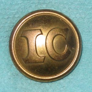 Pattern #10852 – IC  (Illinois Central)