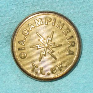Pattern #10862 – CIA.CAMPINEIRA T.L.C.F.