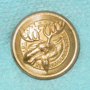 Pattern #10864 – Loyal Order Of Moose