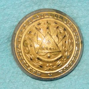 Pattern #10952 – REPUBLICA DE EL SALVADOR