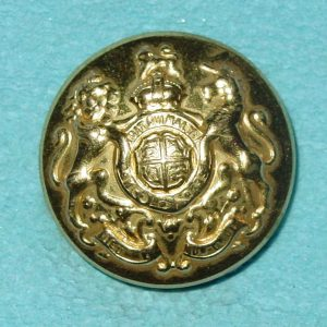 Pattern #11260 – British General  Service  (see 29131)
