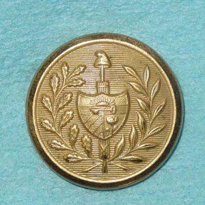 Pattern #11268 – CUBAN COAT of ARMS  (Shield)
