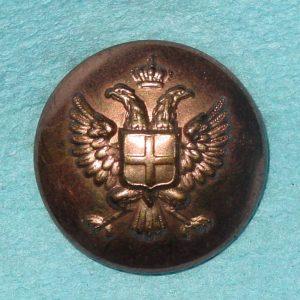 Pattern #11288 – GREEK MILITIA  (2 Headed Eagle)