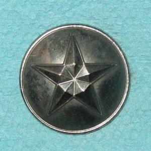 Pattern #11364 – Star  (Domed)