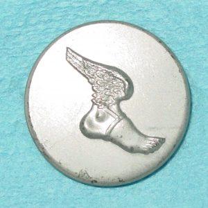 Pattern #11374 – WINGED FOOT  (N.Y. ATHLETIC CLUB)