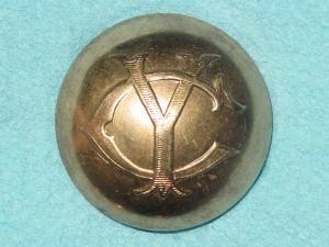 Pattern #11406 – Yale Club
