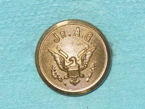 Pattern #11444 – JR. A.G. w/  Eagle