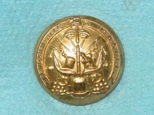 Pattern #11544 – GENDARMERIE D' HAITI