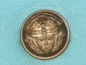Pattern #11658 – REPUBLICA DE COLOMBIA