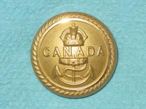 Pattern #11766 – CANADA  (NAVY COM. ofFICER)