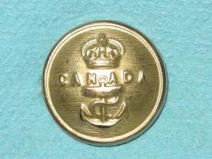 Pattern #11768 – CANADA  (NAVAL C.P.O.)