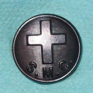 Pattern #11860 – SMC w/ cross