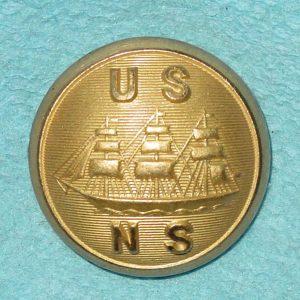 Pattern #11892 – U S N S  (SHIP)
