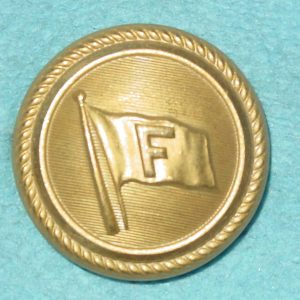 Pattern #11906 – F in flag