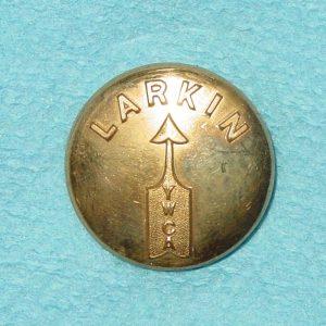 Pattern #11946 – LARKIN  YWCA