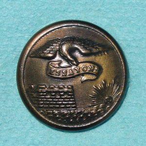 Pattern #11984 – U.S. ARMY ENGINEER  (STAMPED)